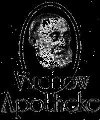 Virchow Apotheke Ulm